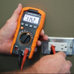 Best Multimeter Under 50