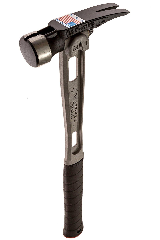 Best Framing Hammer on the Market - Realtoolwiz | Realtoolwiz